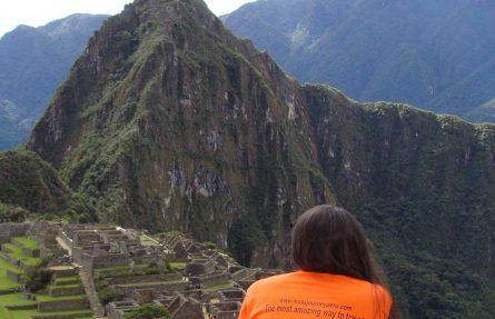 Cusco y Machupicchu en carro 7D/6N