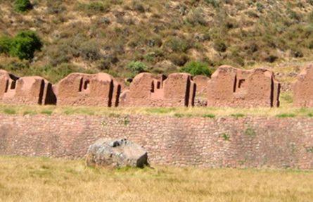 Huchuy Qosqo – Machu Picchu 3D/2N