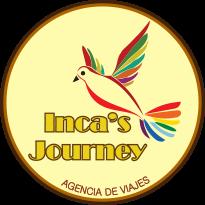 Incas Journey