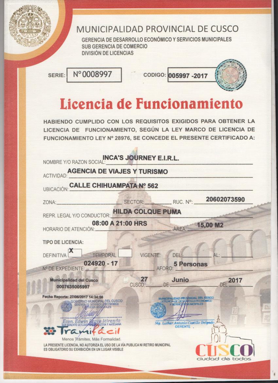 licencia-funcionamiento