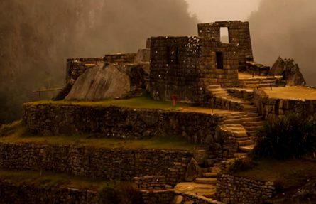 Valle Sagrado VIP – Machu Picchu 2D/1N